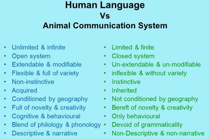 συστήματα επικοινωνίας