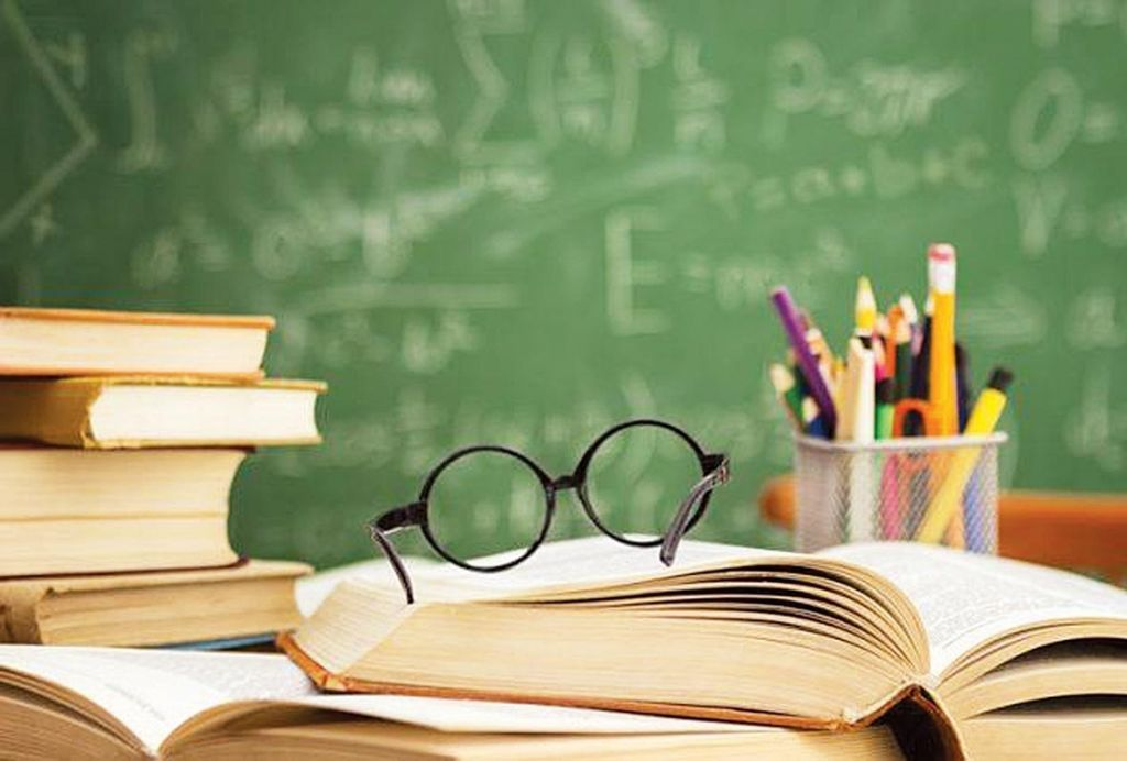 Σχολικός ηγέτης και συμπεριληπτικό σχολείο