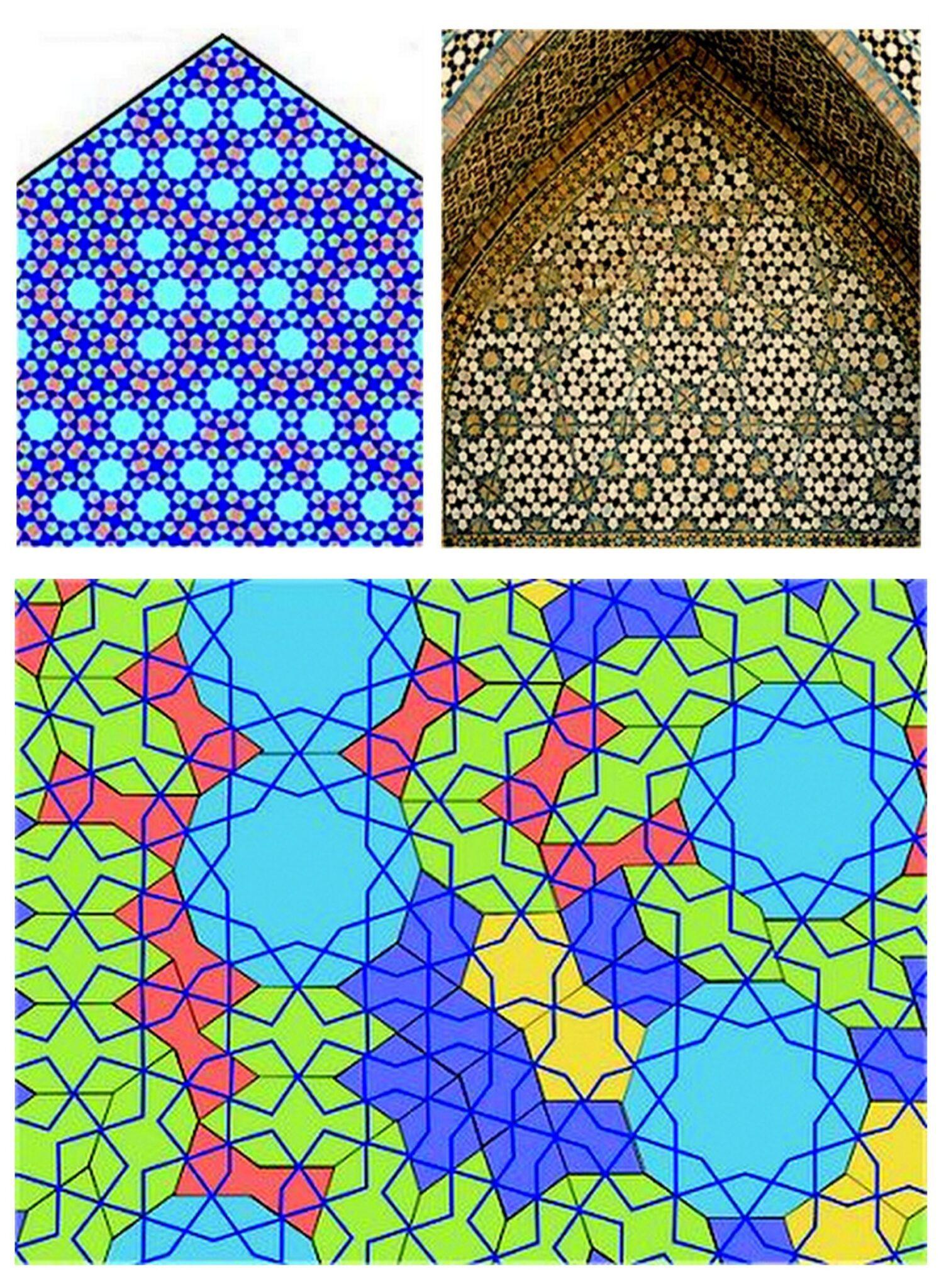 Ισλαμικής Τέχνης