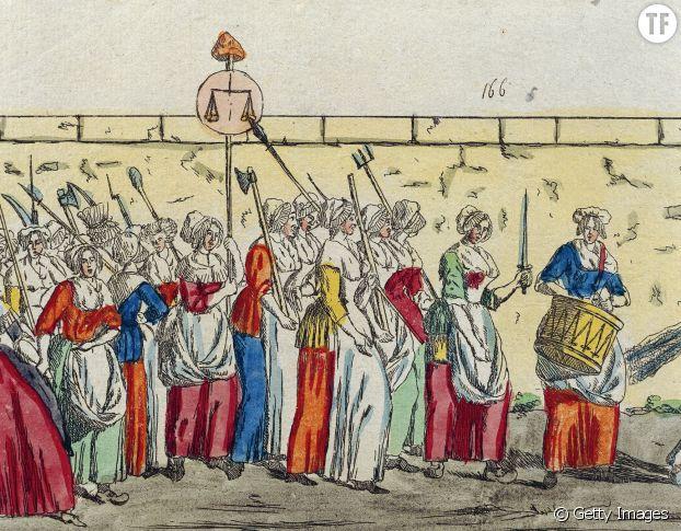 12 Ιουλίου 1790
