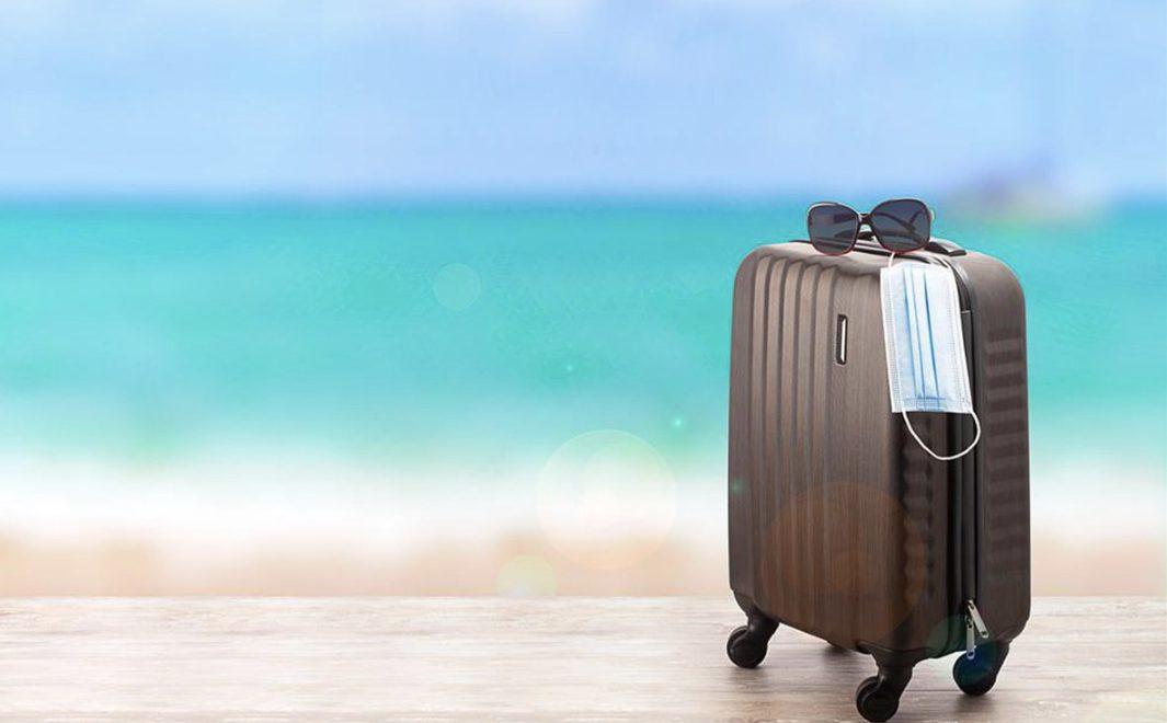 Πως να προστατέψεις την υγεία σου στο ταξίδι