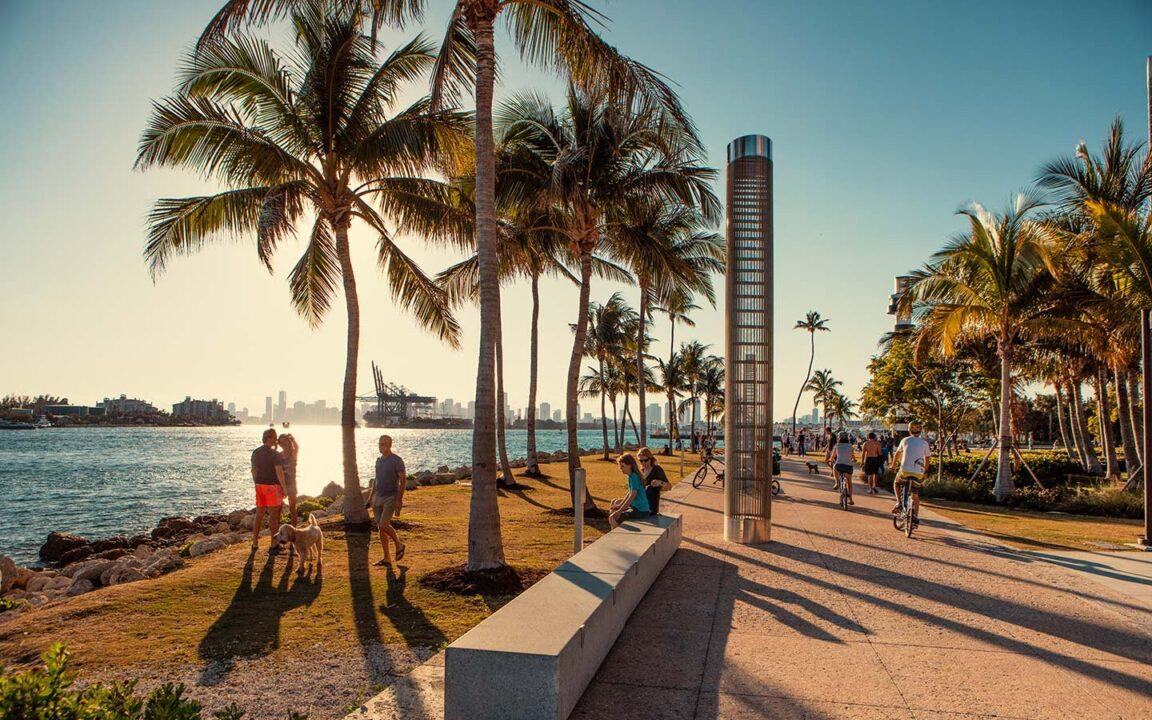 """Tips για την """"ντίβα"""" της Φλόριντα"""