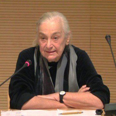 Σουζάνα Αντωνακάκη, αρχιτεκτονική, ελληνική