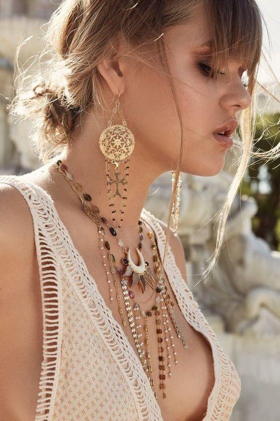 boho-chic-accessories