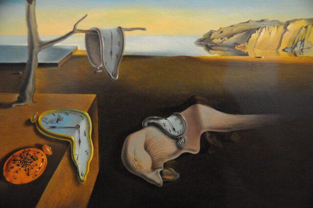 Ψυχολογία και Τέχνη