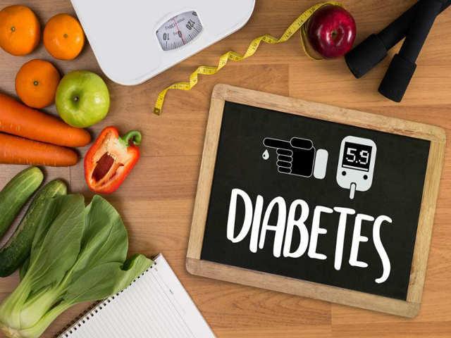 Σακχαρώδης διαβήτης: μύθοι και αλήθειες