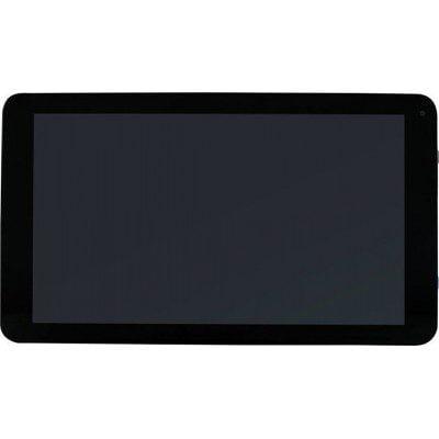 Τα βασικά για ένα Tablet