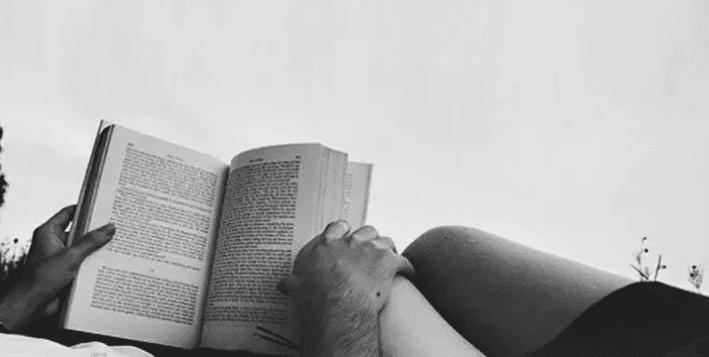 Λογοτεχνία και έρωτας σήμερα