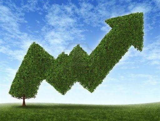 πράσινη οικονομία