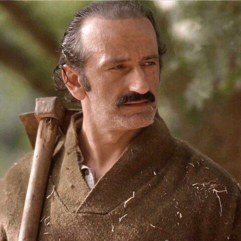 Πάυλος Κουρτίδης
