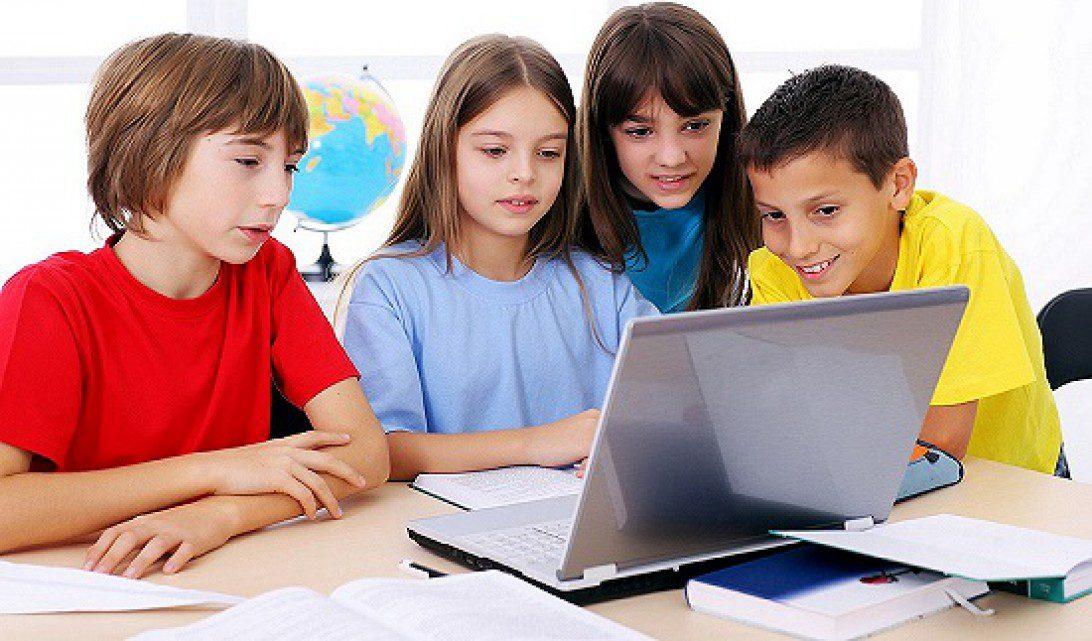 Οι Τ.Π.Ε στη σύγχρονη σχολική πραγματικότητα