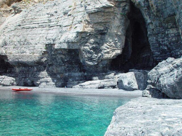 Ηράκλειο Κρήτης