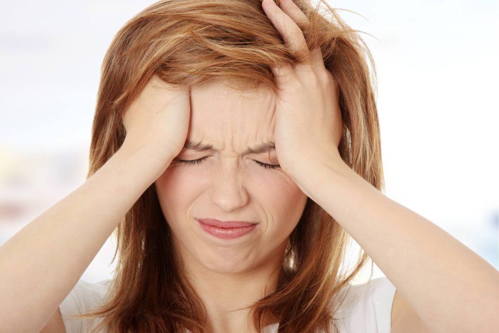 Πονοκέφαλος & ημικρανία: ποιες είναι οι διαφορές τους ;