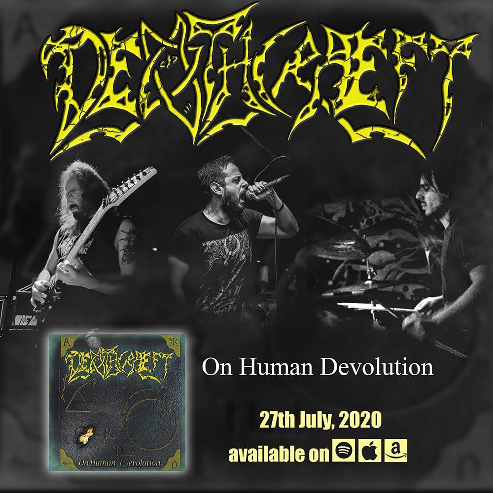 Deathcraeft