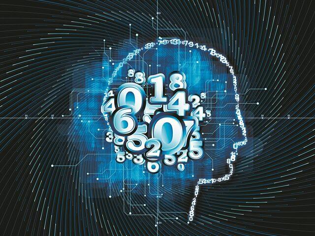 Μαθηματικά και εγκέφαλος