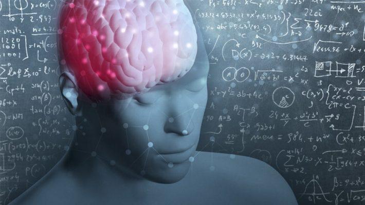 Μαθηματική σκέψη