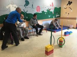 κέντρο αυτισμού