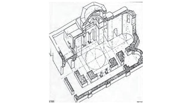 Ναός Κίτρους