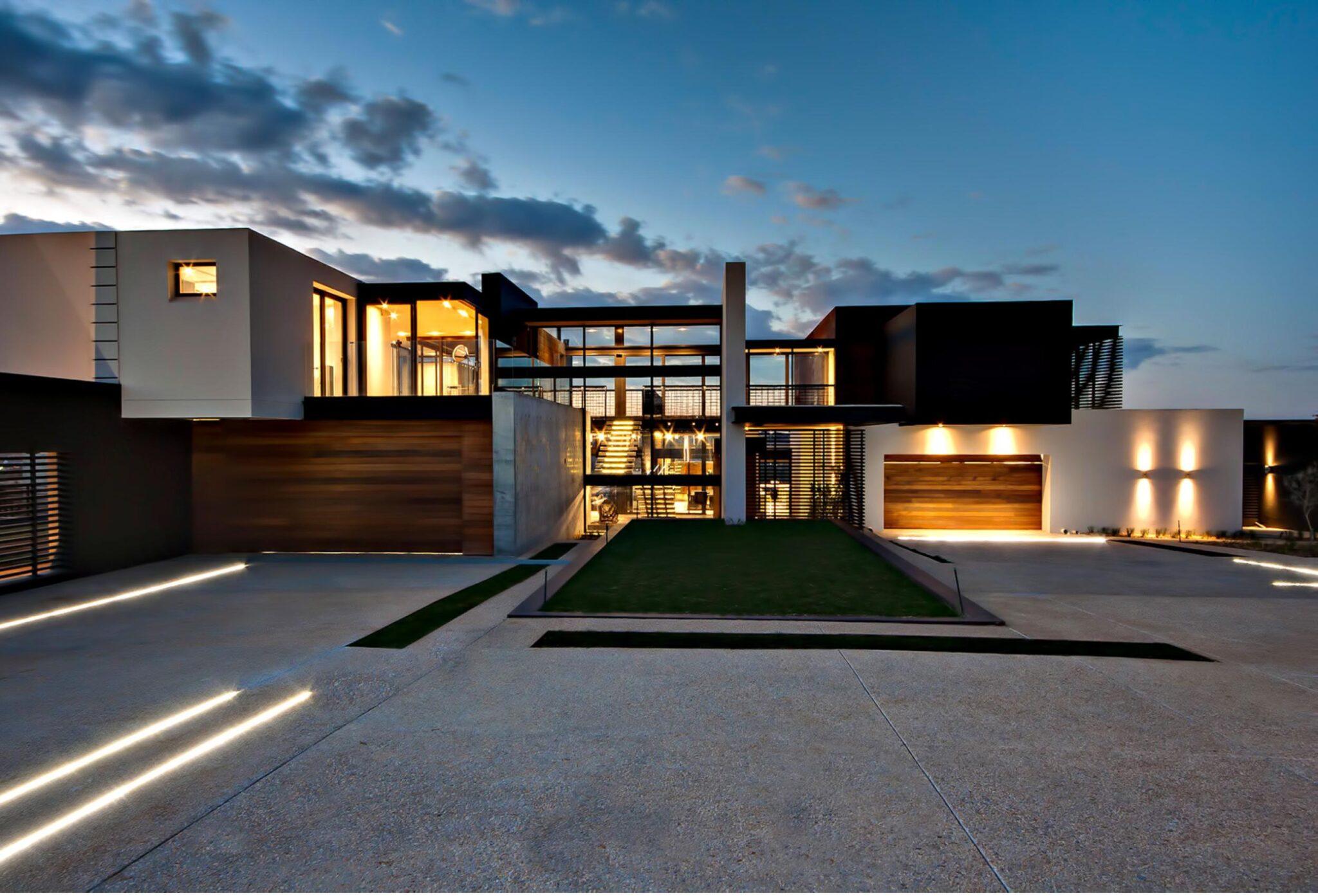 House Boz
