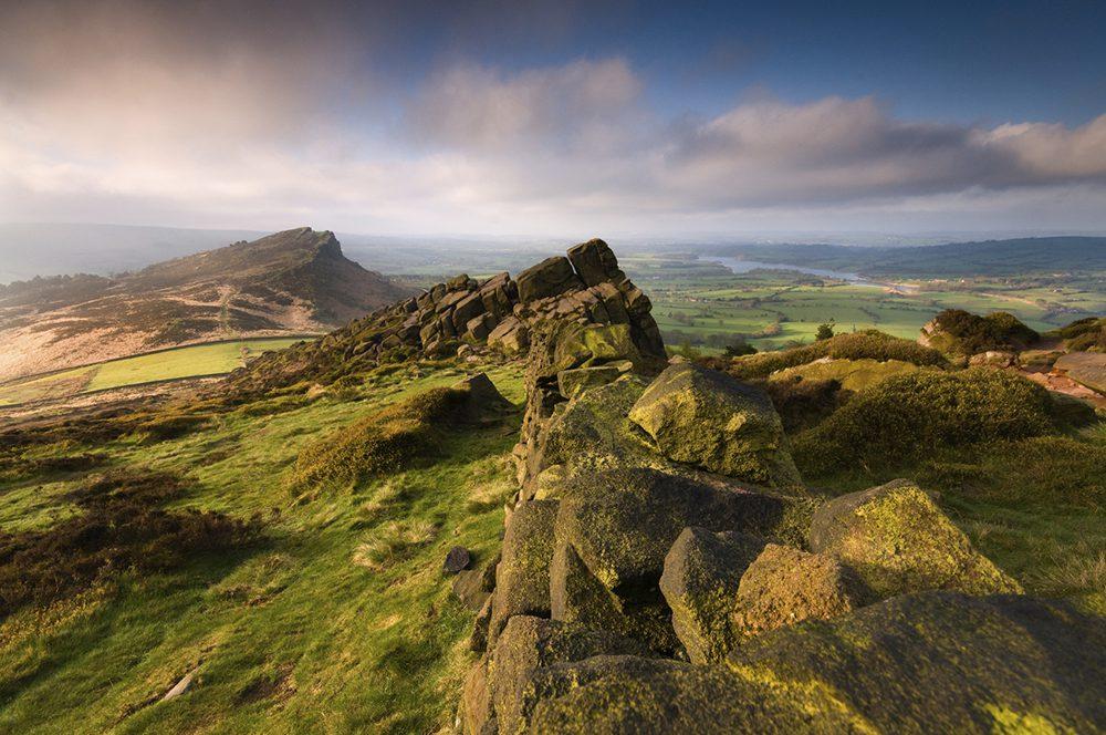 Αγγλία: Τα καλύτερα Εθνικά Πάρκα που πρέπει να επισκεφτείτε