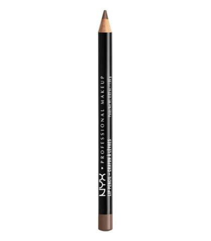 ΝΥΧ μολύβι