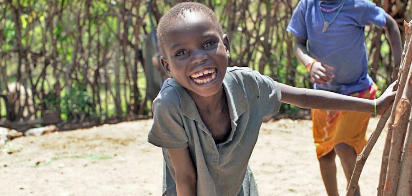 ιός της πολιομυελίτιδας