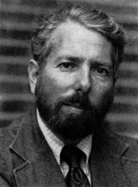 Πείραμα Milgram: σχέσεις υπακοής-εξουσίας