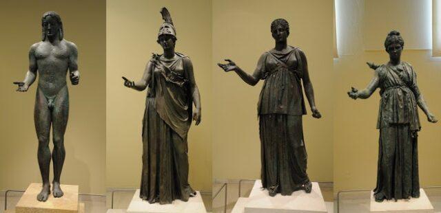 Museum of Pireus
