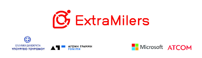 Extra Milers