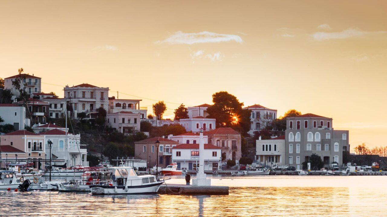 Εναλλακτικός τουρισμός στη Χίο: Γνωρίζοντας τη μαστίχα
