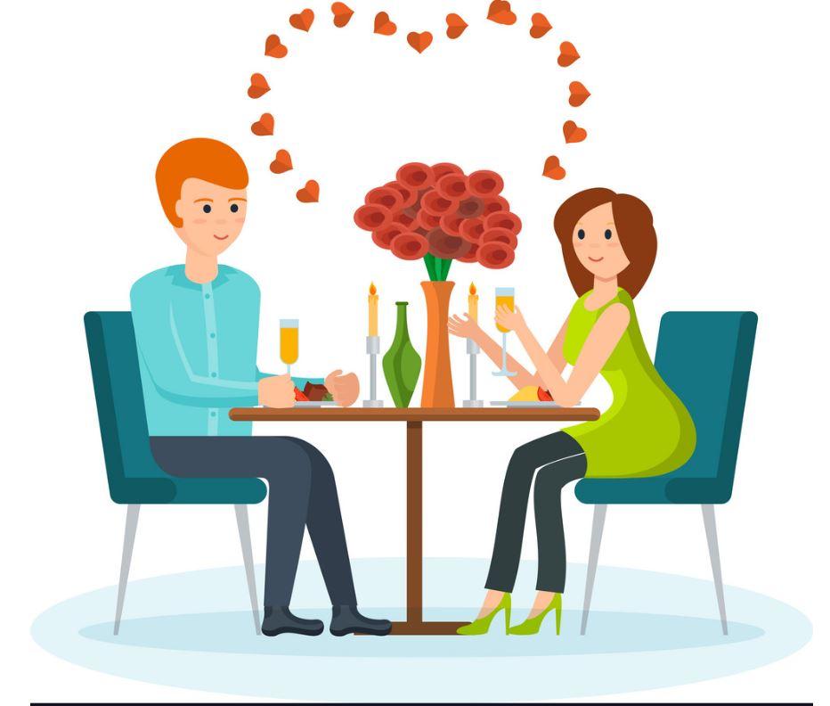 How to fall in love: η μέθοδος του έρωτα
