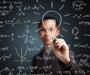 Μαθηματικά και δημιουργικότητα