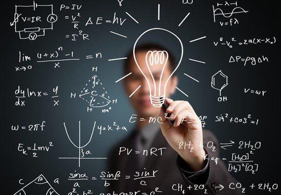 Μαθηματική σκέψη και δημιουργικότητα