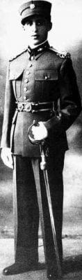 Εξέγερση του Άουσβιτς
