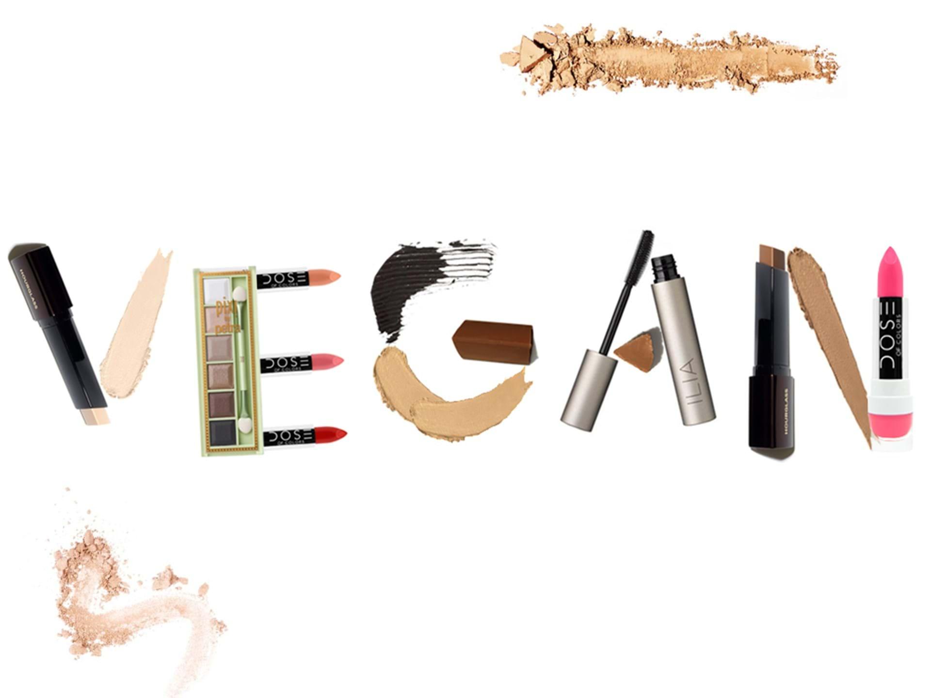 vegan προιόντα