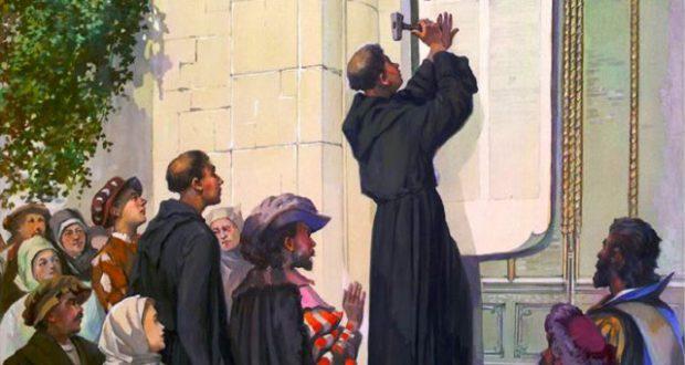 Πηγή εικόνας: se-skepseis.gr ! Θρησκευτική Μεταρρύθμιση