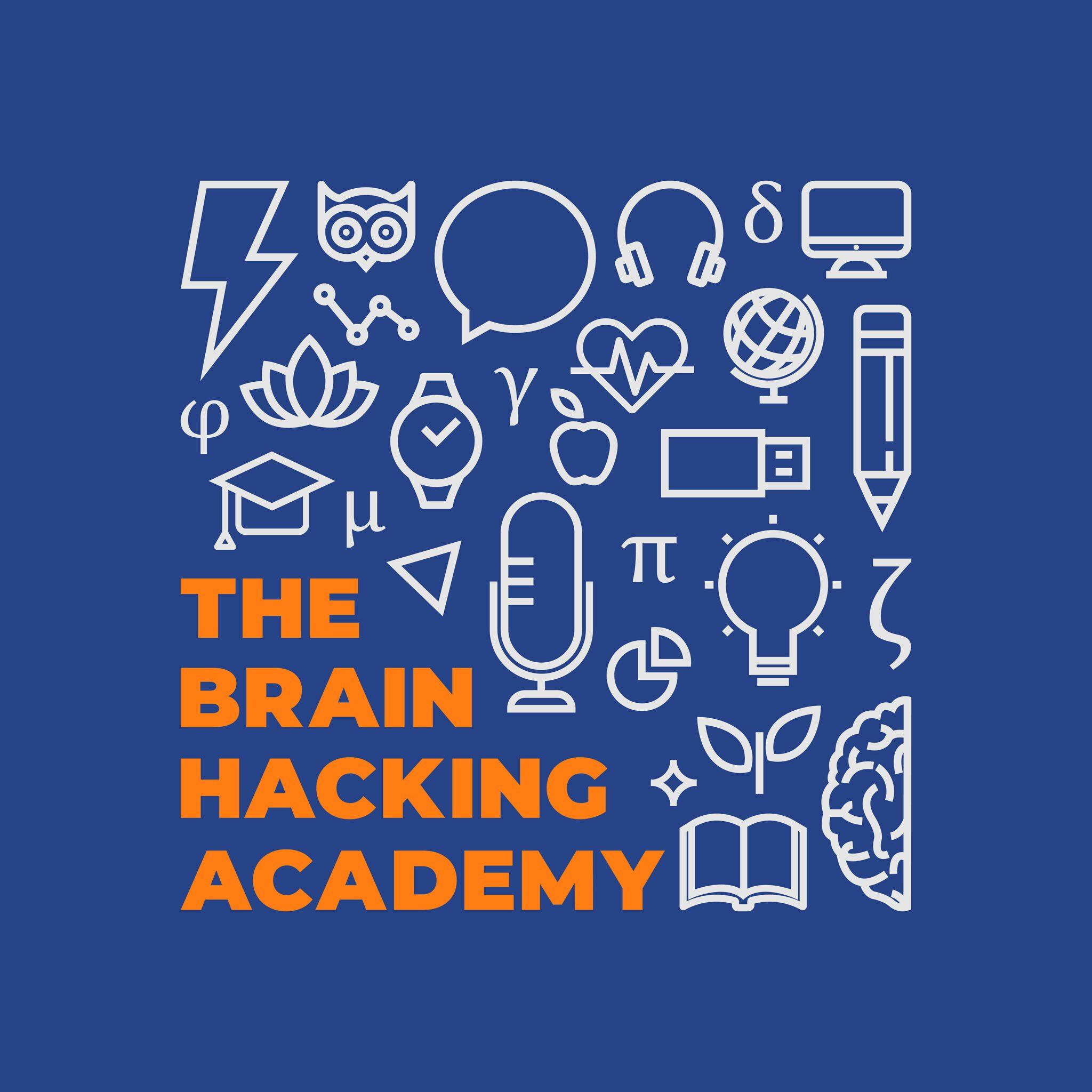 Brain Hacking Academy