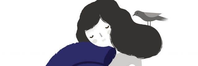 Ο φόβος της εγκατάλειψης: όταν νιώθεις ότι όλοι θα σε αφήσουν
