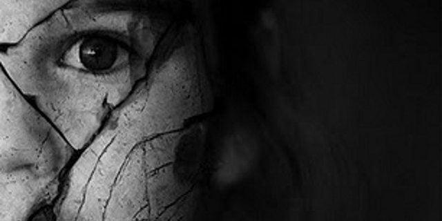 παιδική κακοποίηση: επιπτώσεις στα παιδιά
