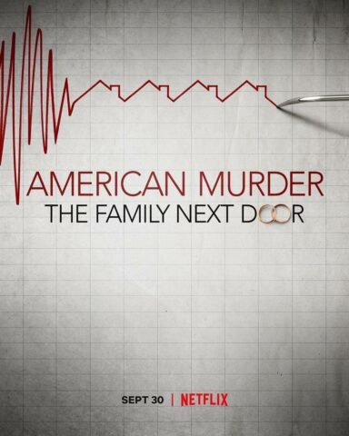 poptimesuk.com, american murder