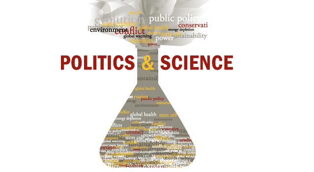Επιστήμη και πολιτική