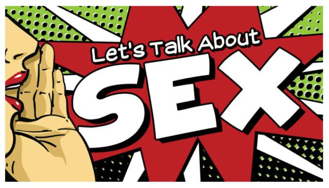 Σεξουαλικότητα των ατόμων με αναπηρία και στερεότυπα