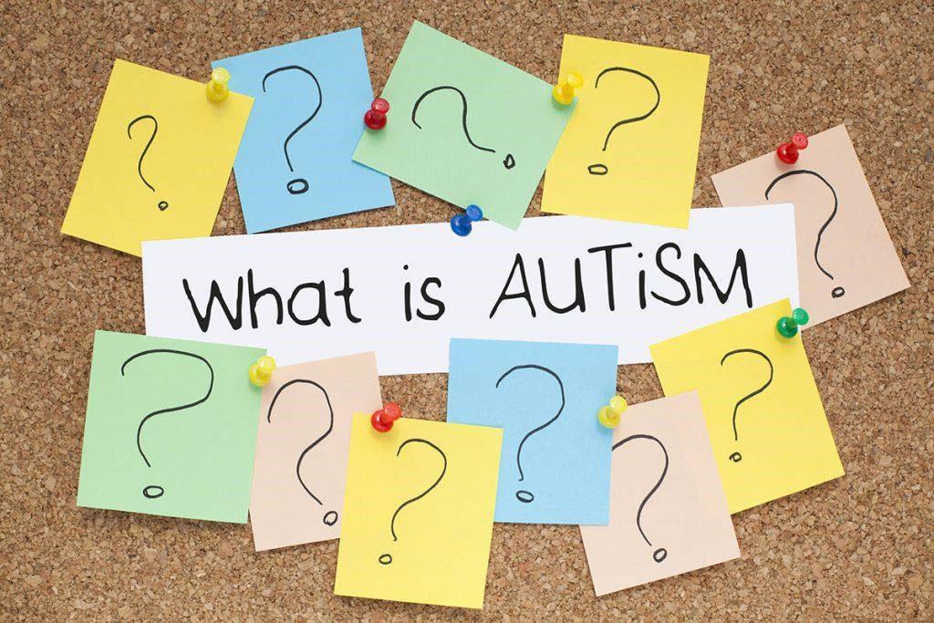 Αυτισμός: μια γνωστή και ταυτόχρονα άγνωστ διαταραχή