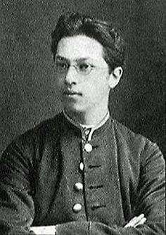 Βασίλι Καντίνσκι