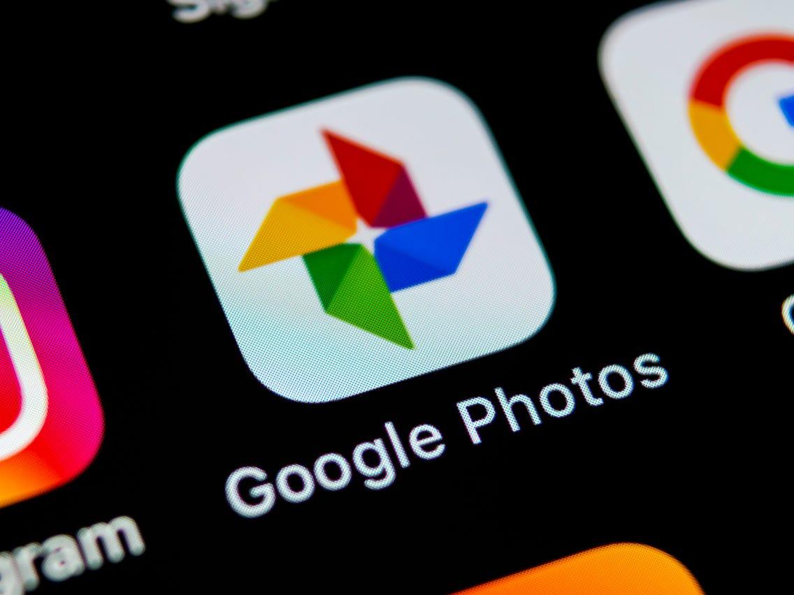 Google Photos: Τέλος o απεριόριστος δωρεάν χώρος από την 1η Ιουνίου του 2021