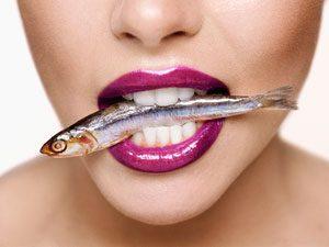 Κακοσμία στόματος: Που οφείλεται και πως αντιμετωπίζεται