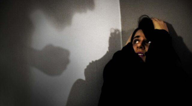 Παγκόσμια ημέρα αφιερωμένη στην εξάλειψη της βίας κατά των γυναικών