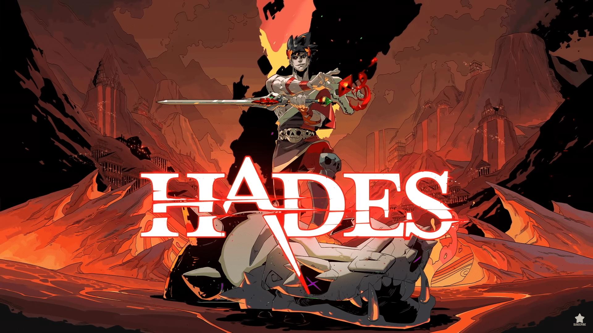 Hades_logo