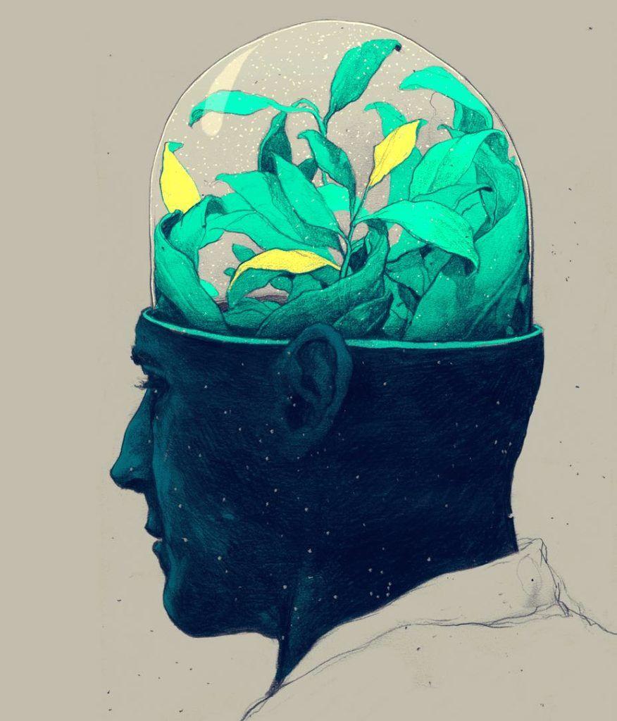 Τι είναι η ψυχική ανθεκτικότητα και πως μπορεί να βελτιώσει τη ζωή μας