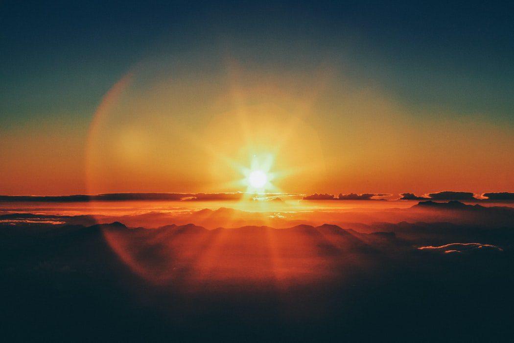 ηλιοστάσιο